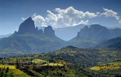 simien landscape small 1